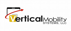 Vertical Mobility Systems
